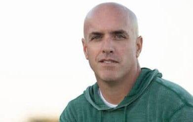 Mark Avens Coaching