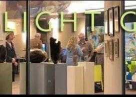 Southlight Gallery
