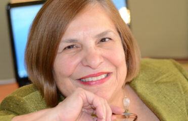 Lucille Cortese