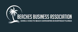 Beaches Business Association