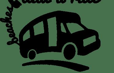 Beaches Dial-a-Ride