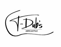 T-Dub's