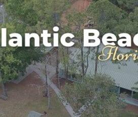 City of Atlantic Beach