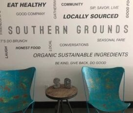 Southern Grounds & Co.