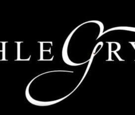 AshleGryre Designer Boutique