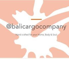 Bali Cargo Company