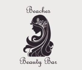 Beaches Beauty Bar