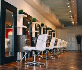 Cortello Hair Salon
