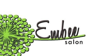 Embee Salon