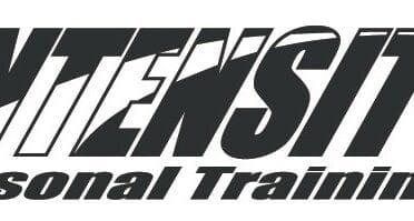 Intensity Personal Training