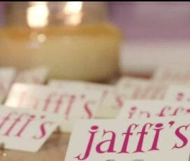 Jaffi's