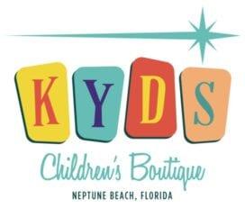 KYDS Children's Boutique