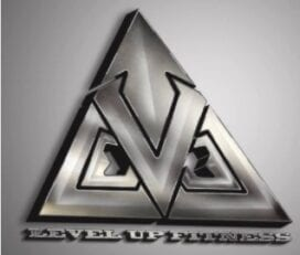Level Up Fitness