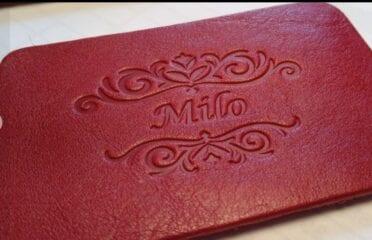 Milo Fashion