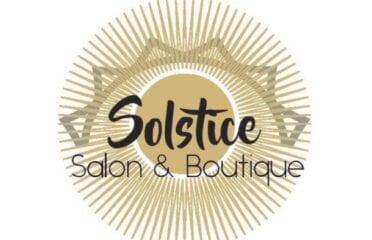 Solstice Salon & Boutique