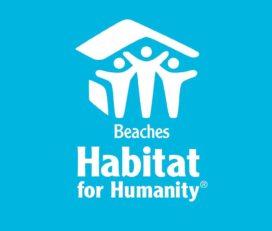 Beaches Habitat for Humanity Office