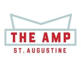 The St. Augustine Amphitheatre