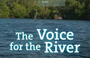 St. Johns Riverkeeper, Inc.