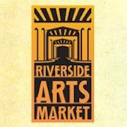Riverside Arts Market